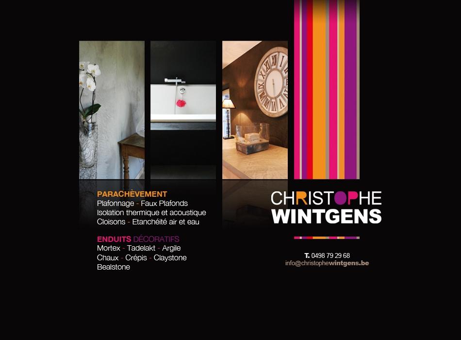 Mortex belgique li ge verviers namur for Enduits decoratifs interieur